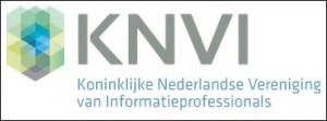KNVI_logo