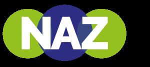 Logo-NAZ-def (00000002)