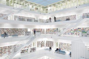 bibliotheek-highres