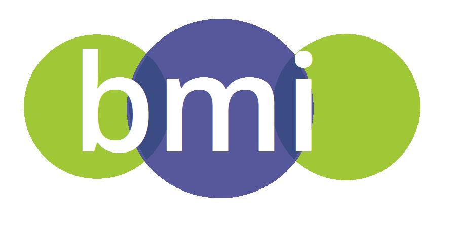 bmi-online